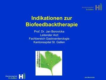 960 kB, PDF - Kantonsspital St. Gallen