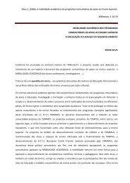 A mobilidade académica.pdf - Repositório Científico do Instituto ...