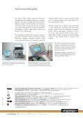 FMP10-40 Series Coating Thickness Measuring Instruments The ... - Page 6