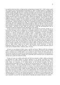 Adolf Eichmann – El vivio entre nosotros - Page 3