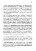 Adolf Eichmann – El vivio entre nosotros - Page 4