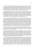 Adolf Eichmann – El vivio entre nosotros - Page 5