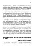 Adolf Eichmann – El vivio entre nosotros - Page 6