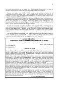 Adolf Eichmann – El vivio entre nosotros - Page 7