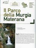 Il Turismo Culturale - Page 2
