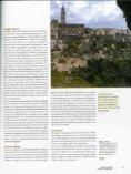 Il Turismo Culturale - Page 3