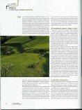 Il Turismo Culturale - Page 4
