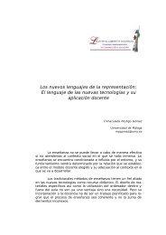 Nuevos lenguajes de la representación.pdf
