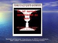Präsentation (406 KB) - Daara :: Wegweiser für globales Lernen in ...
