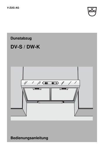 Dh L8 ChromeClass Dh L11