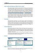 RFID Adoption and Implications - empirica - Page 3