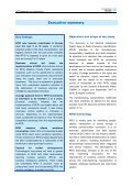 RFID Adoption and Implications - empirica - Page 6