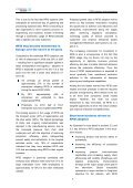 RFID Adoption and Implications - empirica - Page 7