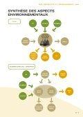 Rapport Environnemental Social et Sociétal 2004 FBFC ... - AREVA - Page 7