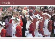 Week 7 2012 - Stuckeman