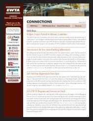 May 2013 - APA - The Engineered Wood Association