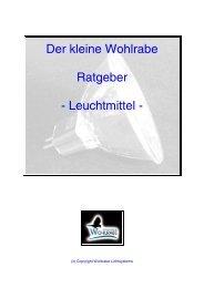 Paulmann 280.04 DEL Réflecteur 1 W gu5 3 Vert 45 mm Hauteur