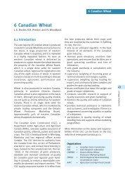 6 Canadian Wheat, PDF (220 KB)