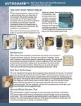 The GFCI that Tests Itself! - Hubbell Wiring Device-Kellems - Page 2