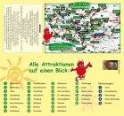 Frühjahr/Sommer 2011 - Halberstadt - Seite 3