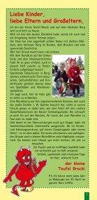 Frühjahr/Sommer 2011 - Halberstadt - Seite 4