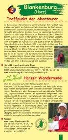 Frühjahr/Sommer 2011 - Halberstadt - Seite 6
