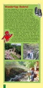 Frühjahr/Sommer 2011 - Halberstadt - Seite 7