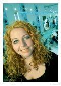 bliv din chefs ligemand SALON ØKOLOGI - Hair Magazine - Page 7