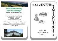 Aug Sep 13.pdf - Pastoralverbund Olpe-Biggesee