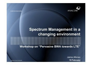 Spectrum Management in a Changing Environment.pdf