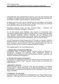 St.Georg-Dialog Dokumentation - Reinig, Joachim - Page 5