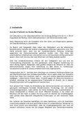 St.Georg-Dialog Dokumentation - Reinig, Joachim - Page 7