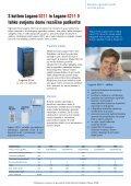 Prospekt G211 - Buderus - Page 2