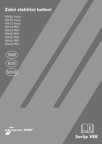 Uputstvo za upotrebu.pdf - 532,4 KB - Ekopan DM