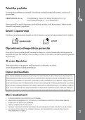 Uputstvo za upotrebu.pdf - 532,4 KB - Ekopan DM - Page 3