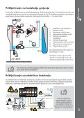 Uputstvo za upotrebu.pdf - 532,4 KB - Ekopan DM - Page 5