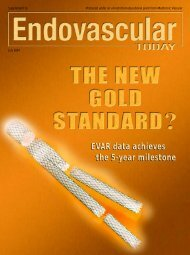 et0704_medtron_Zarin.. - The Zarins Lab - Stanford University