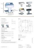 Nueva Tower.pdf - IMI Cornelius - Seite 2