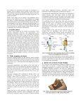 Body Mnemonics - Page 2