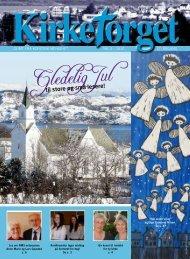 Kirketorget04 2010.pdf