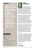 The hunger issue - ActionAid - Page 3