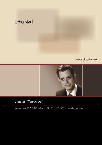 PDF-Version