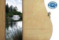 Otterbine Catalog - Prime Turf