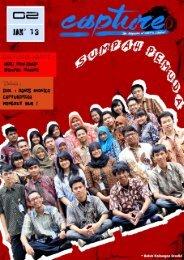majalah-mdp-edisi-II
