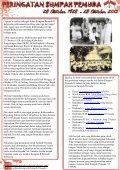 majalah-mdp-edisi-II - Page 4