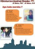 majalah-mdp-edisi-II - Page 5