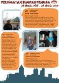 majalah-mdp-edisi-II - Page 6