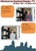 majalah-mdp-edisi-II - Page 7