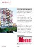 Zekerheid gezocht - DTZ Zadelhoff - Page 4