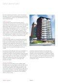 Zekerheid gezocht - DTZ Zadelhoff - Page 6